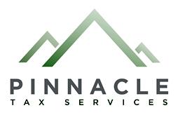 pinn logo